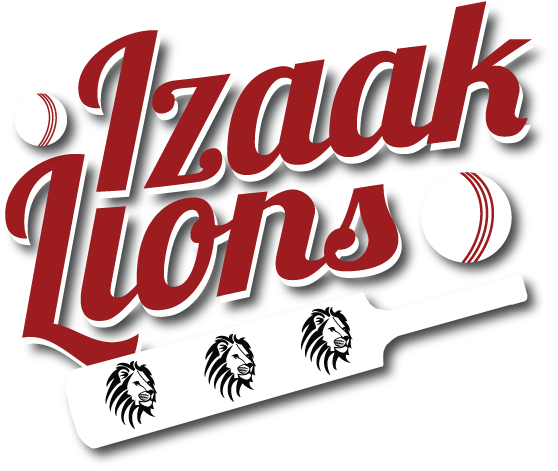 The Izaak Lions Pub Cricket Team